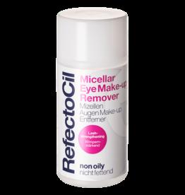 Refectocil RefectoCil Micellar Eye Make-Up Remover