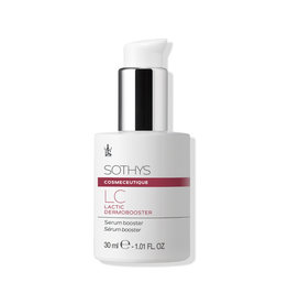 Sothys Sothys Cosmeceutique LC Lactic dermobooster