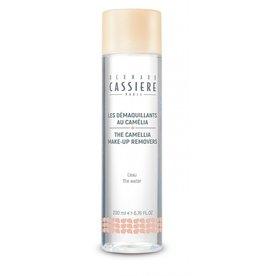 Bernard Cassière Bernard Cassiere  Camelia- make-up removers-The water