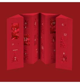 Sothys Sothys adventkalender