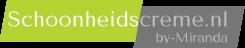 Webshop voor schoonheidsproducten voor consument en schoonheidsspecialiste