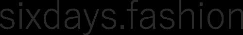 sixdaysfashion-shop