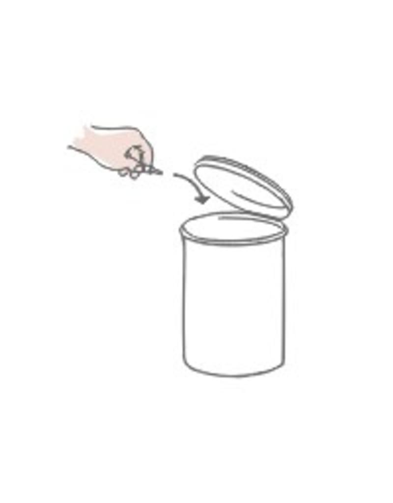 Windi Windi voordeelverpakking (3 doosjes)