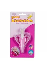 Baby Banana BBB2 - Limited Edition rose