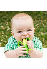 Baby Banana Baby Banana Brush Cornelius