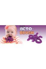 Baby Banana Octo-Brush