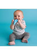 Baby Banana Special Edition Blue