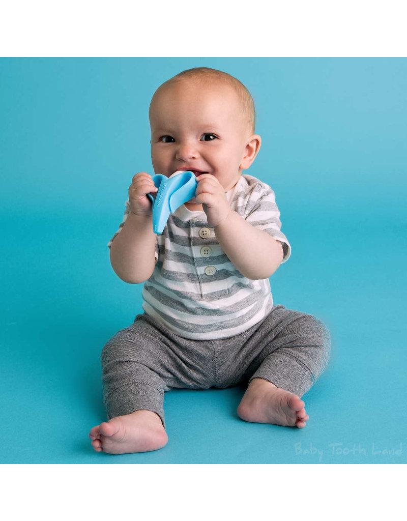 Baby Banana Special Edition Blauw