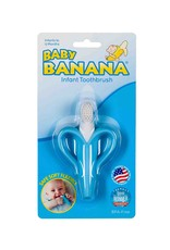 Baby Banana BBB10 - Special Edition Blauw
