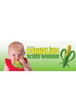Baby Banana Brush BBB3 - Baby Banana Brush Cornelius