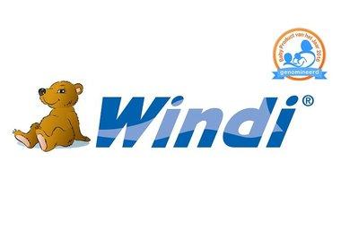 Windi