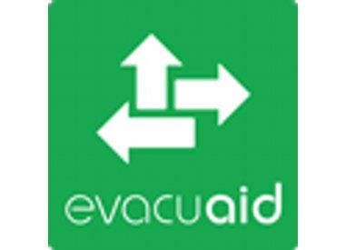 EvacuAid