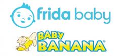 Frida baby | Baby Banana | Benelux