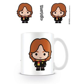 Harry Potter Kawaii Fred & George Weasley - Mug