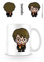 Products tagged with beker harry potter