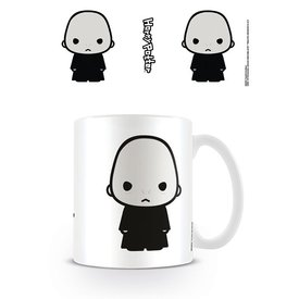 Harry Potter Kawaii Lord Voldemort - Mok