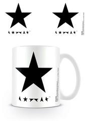 Producten getagd met blackstar