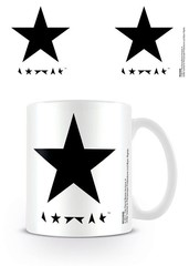 Products tagged with blackstar