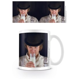Clockwork Orange Alex - Mug