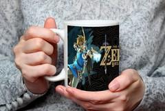 Mugs & verres