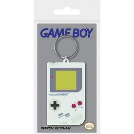 Nintendo Gameboy - Sleutelhanger