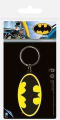 Producten getagd met Batman Sleutelhanger
