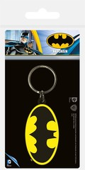 Products tagged with Batman Sleutelhanger