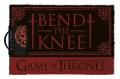 Products tagged with bend the knee