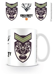 Products tagged with black ops 4 battery