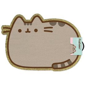 Pusheen The Cat - Doormat