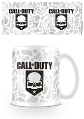 Products tagged with Black Ops