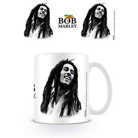 Bob Marley - Mug