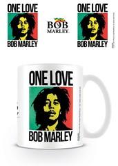 Producten getagd met bob marley one love
