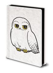 Premium notitieboeken