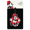 Disney Minnie Mouse -  Bagage Labels