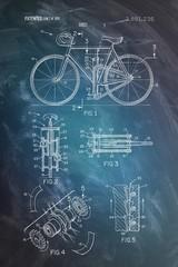 Producten getagd met bicycle