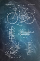 Products tagged with bicycle