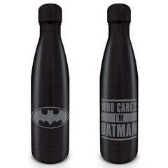 Products tagged with batman quotes