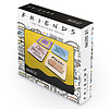 Friends Quotes Set de sous-verres