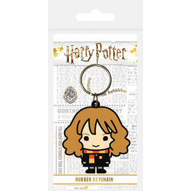 Harry Potter Hermione Granger Chibi - Porte-clé