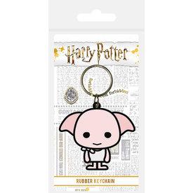 Harry Potter Dobby Chibi - Sleutelhanger