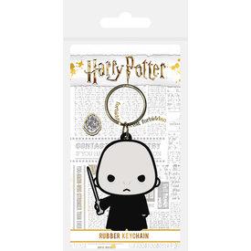 Harry Potter Lord Voldermort Chibi - Sleutelhanger