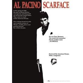 Scarface Movie