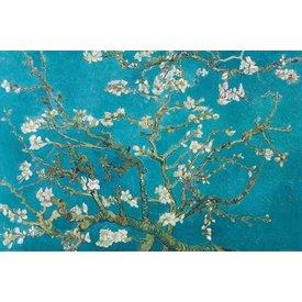 Van Gogh Amandel Bloesem - Maxi Poster