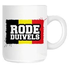 Producten getagd met België