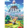 The Legend of Zelda Links Awakening Maxi Poster