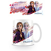 Frozen 2 Destiny is Calling Mug