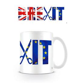 Brexit Mok