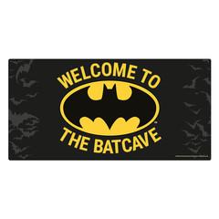 Producten getagd met batcave