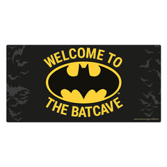 Products tagged with batman sign
